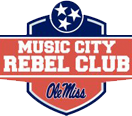 Music City Rebel Club