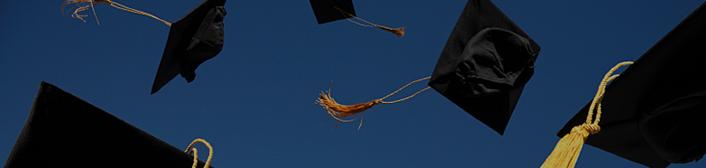 Scholarships_05