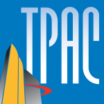 http://www.tpac.org